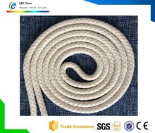 Factory Direct Twist Braid Cotton Rope