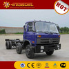 most popular SHACMAN 4X2 tractor truck for sale
