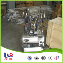 Cattles Milking Machine Cheap Price