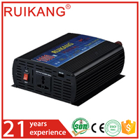 Good physical properties inverter dc ac 50kw