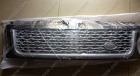 2014 New type wholesale price and high quality for Range Rover Sport front grille/grill made in china alibaba express