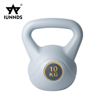 Cheap china 14kg 18 kg 20kg cardio arm workouts exercises crossfit kettlebell