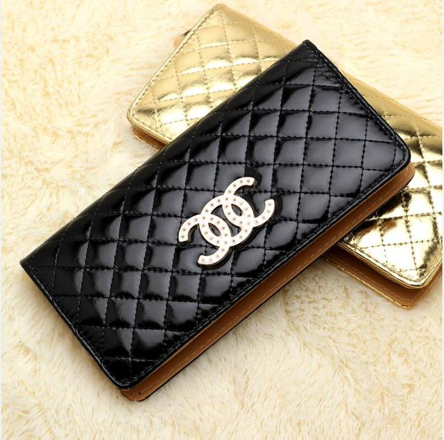 6 Colors 2016 Fashion Women Wallets Multifunctional Zipper purse Clutch wallet Vintage  ladies Coin Purse Card Holder handbags
