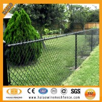 Hot sale high quality 5 foot chain link fence