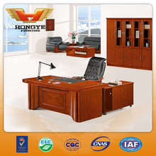 Hot sale top quality custom office computer desk HY-D3018