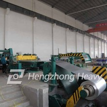 aluminum plate durable aluminum casting mill for industry-high output
