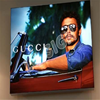 /product-detail/high-brightness-acrylic-led-poster-frame-light-frame-acrylic-poster-light-box--60743073438.html