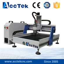 AKG6090 3d cnc router for wood hot sale with beat price