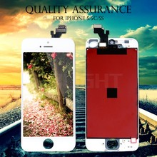 CL quality lcd touch screen digitizer for apple iphone 5 g promotion