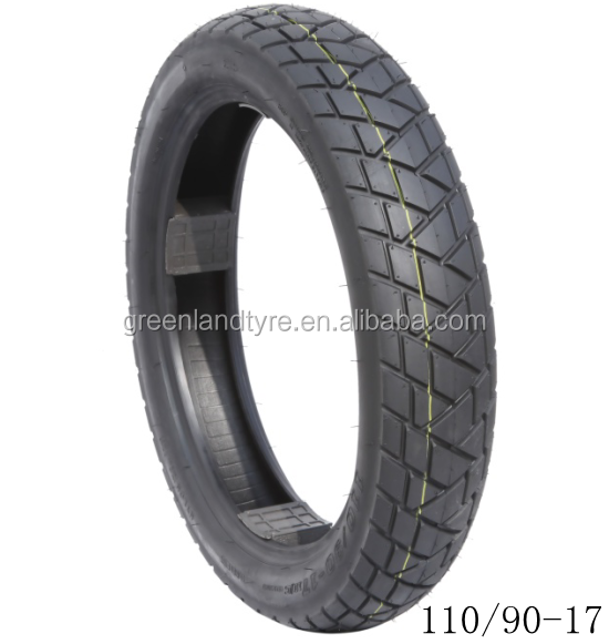 motorcycle tire manufacturer china factory wholesale 130/90-15 275-21 350-18 410-18