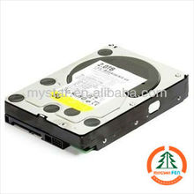 3.5 Inch 1tb Internal HDD used hard disk drives whole sale