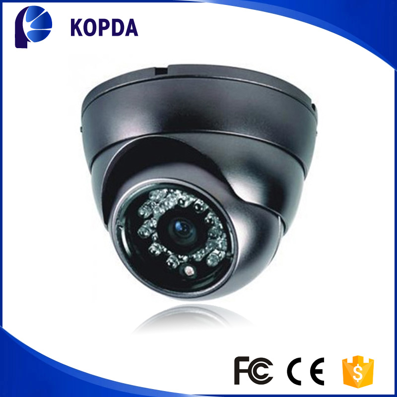 SONY EFFIO-E 700TVL low Illumination lightning protection security ccd cctv camera rohs