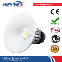 UL cUL DLC Approved LED 150W Low-Bay & High-Bay LED Lighting & LED Fixtures