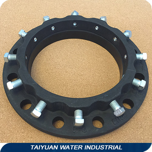 Uni flange pipe restraints and adapter flanges buy