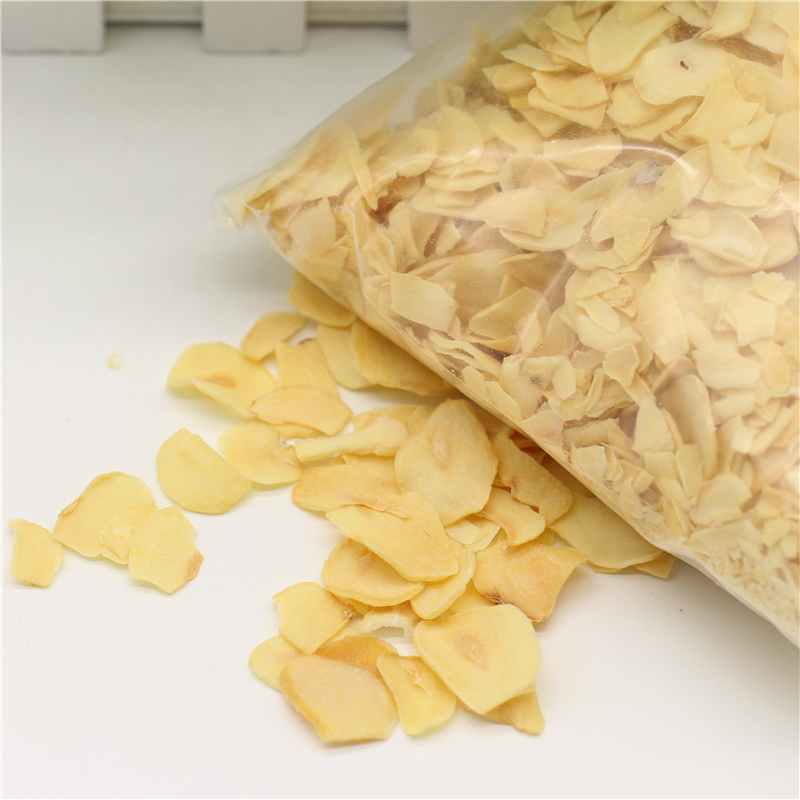 wholesale peeled garlic buyer garlic seeds for sale