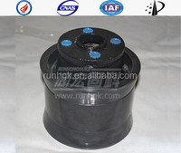 Schwing concrete pump piston ram spare parts DN180/DN200/DN230