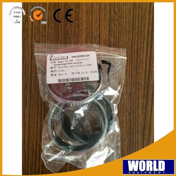 Changlin ZL30H ZL50H ZLM30-5ZLM18 947H 937H Wheel Loader 1604N-010 (W-02-00050) Clutch Pump