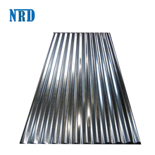 sheet piling prices , building construction material, galvanized iron sheet with price PPGI PPGL GI GL ROOFING