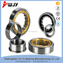China 2605693590 cylindrical roller bearing for sale