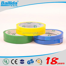 New products agents wanted lower price plastic packaging Vegetable Seed Tape