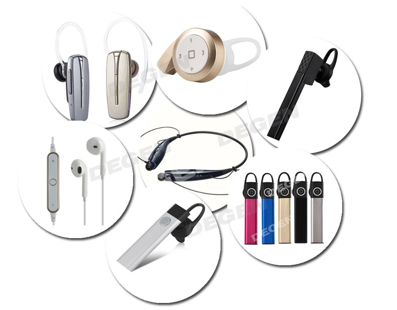 headphone bluetooth for pc headphone noise cancelling. Black Bedroom Furniture Sets. Home Design Ideas