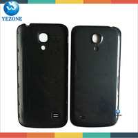 High Quality Back Housing Cover For Samsung Galaxy S4 Mini Back Door Cover, S4 Mini I9190 Battery Back Cover