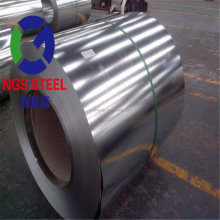 galvanized iron sheet precoated galvanized sheets