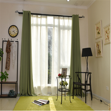 2017 luxury curtains european style drapery fabric
