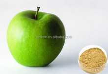 Natural plant extract special apple cider vinegar extract powder