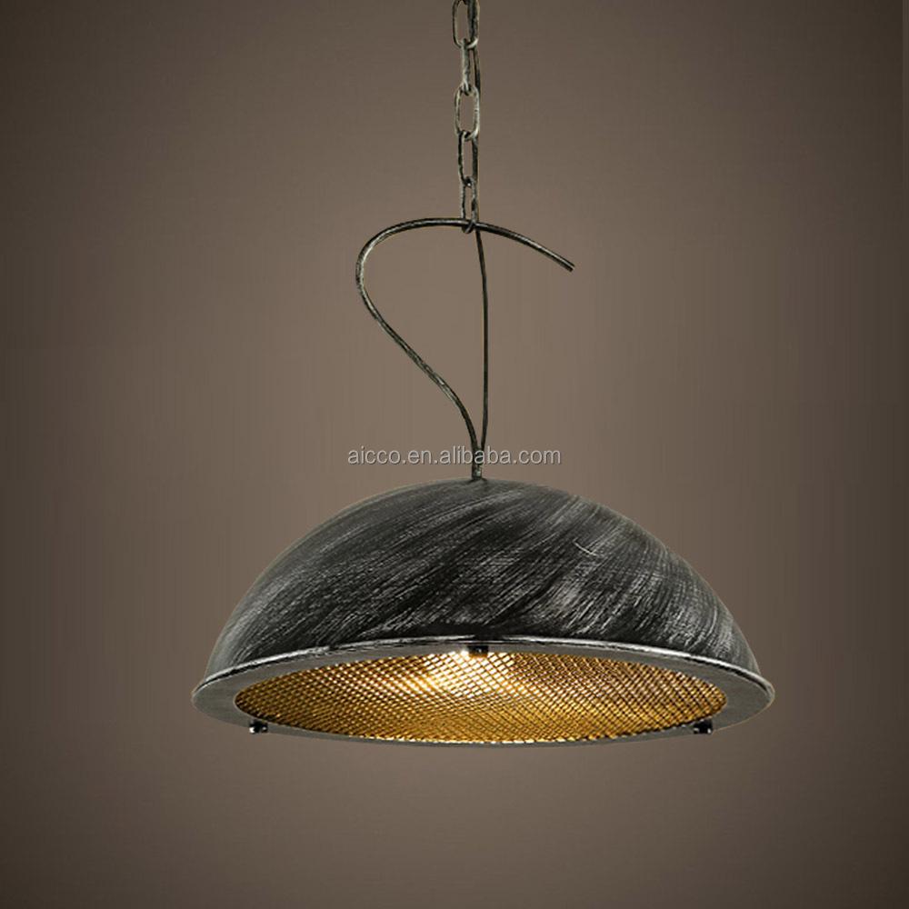 Koop laag geprijsde dutch set partijen groothandel dutch galerij afbeelding setop verlichting - Licht industriele vintage ...