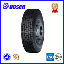 Companies looking for partners in africa 11.00r20 radial truck tyre