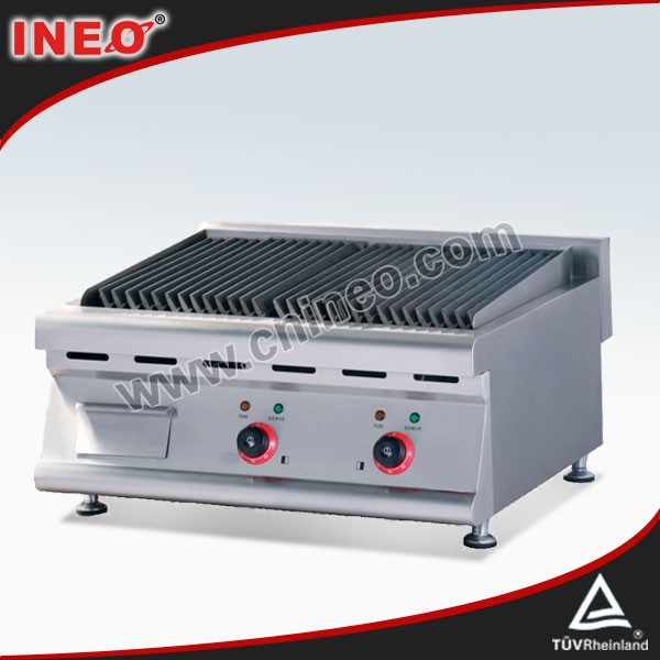 Electric Japanese BBQ Grill/Japanese Yakitori Grill/Hot Grill
