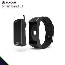 Jakcom B3 <strong>Smart</strong> <strong>Watch</strong> 2017 New Premium Of Wristwatches Hot Sale With Skone <strong>Watch</strong> Magnetic <strong>Watch</strong> Strap 2017