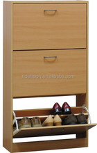 promotion shoe cabinet for lidl