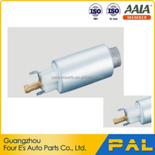 Automobile electrical system fuel pump FE0095 FE0155 FE0288 made in China