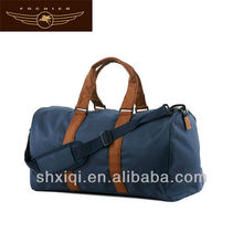 Canvas carry on duffel bags
