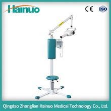 China Supplier JYF 10D Dental Digital X Ray System Machine