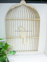 YZ-wb0001made in China high quality bird cage materials