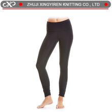 XYR-123221-A swim leggings neoprene leggings