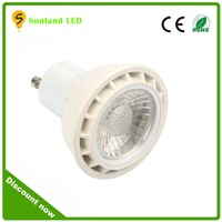non dimmable led spotlight led1w 3w 4w 5w 6w 7w 8w 9w backlight spotlight gu10 solar spotlight 3w