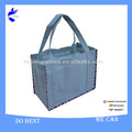 Promotional bag non woven bag packaging bag shopping bag