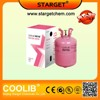 New material r410a gas price in China