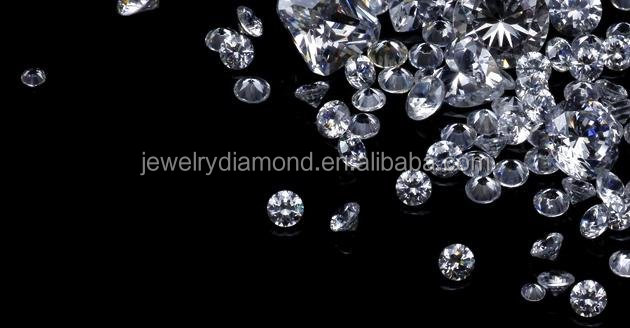 Natural Rough Diamonds - from Africa