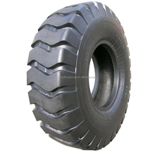 China factory bias otr tyre 17.5-25 20.5-25 23.5-25 26.5-25 29.5-25 with low price hot sale