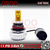 Hotsale color changeable XML2 G3S led 9004 headlight