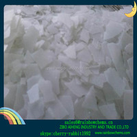 the importer of 99% Food Grade Zibo price naoh/sodium hydroxide/peal in 25kg bag Caustic Soda Flakes