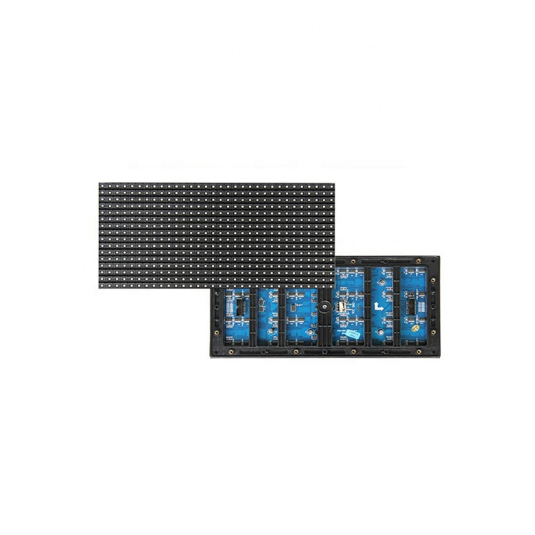 high quality full <strong>color</strong> smd3535 led module <strong>P10</strong> for outdoor screen advertising