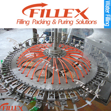 new type black tea filling machine high speed filling line