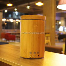 2016 trending products bamboo essential oil diffusers wholesale from China supplier