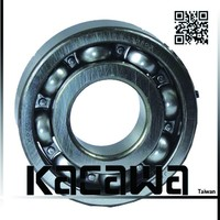 OEM Brand Name and other ball bearings